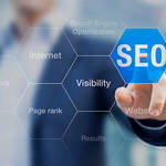 ​Factors to Consider When Looking for the Best Search Engine Optimization Company
