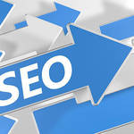 ​A Quick Guide to SEO Services