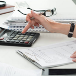 ​The Importance of Hiring Tax Lawyers