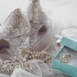 Wedding Shoes Buying Guide