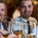 How To Plan For Stag Do Destinations