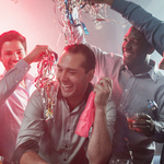 Stag Do Tips That Individuals Need To Have In Mind