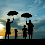 Is it Possible to get A Life Insurance for Senior People?