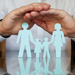 Seniors Life Insurance Overview