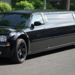 ​How to Determine the Best Limo Company in Your State