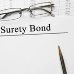 ​Understanding More Facts Regarding The Henderson Bail Bonding