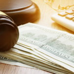 ​Reasons That Should Trigger You to Choose a Henderson Bail Bonds Company