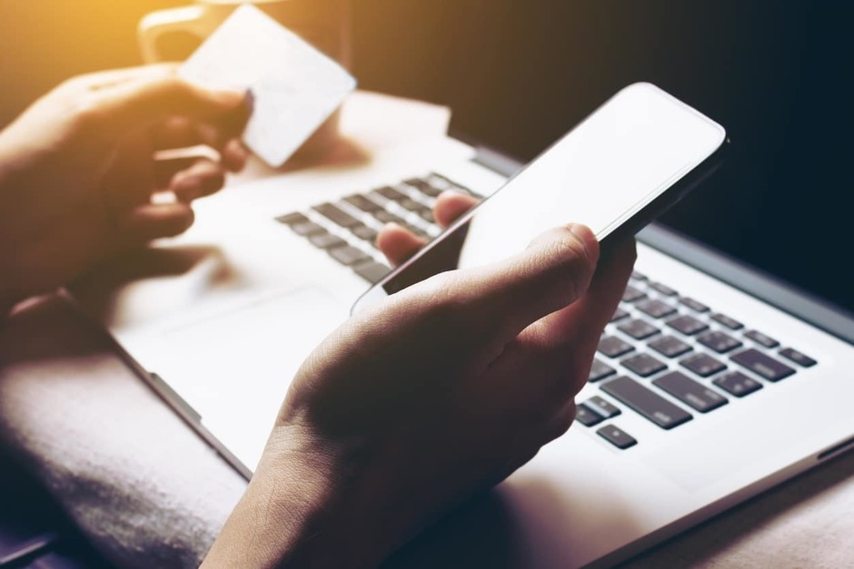 importance of online banking
