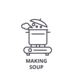Things to Consider when Purchasing the Best Soup Marker