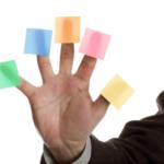 5 Keuntungan Menjanjikan Dari Judi Online