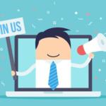 Kenapa Harus Main di Situs Judi Online Fair?