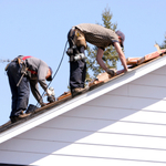 ​Things to Consider When Hiring a Roofing Contractor