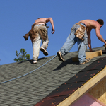 ​Factors to Consider when Hiring a Roofing Contractor