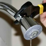 ​Hiring the Best Kitchen and Bathroom Plumbing Services