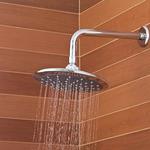 Kitchen and Bathroom Plumbing Tips