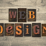 Tips to Help You Find the Best Web Design Services Company