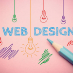 Tips You Need To Note Regarding The Web Design
