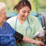 The Operations of Assisted Living Facilities
