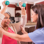 Advantages Of Assisted Living Facilities