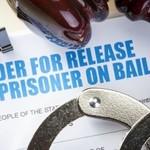 The Advantages of Bail Bonds