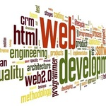 Proper and Effective Designs for your Website