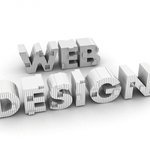 ​Guide to Hiring the Best Web Design Company