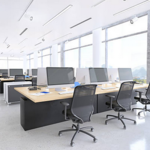 Buying Guide for the Best and Unique Office Furniture
