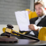 ​Finding the Best Injury Lawyers