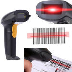 ​How to Choose the Best Barcode Scanner for Your Business?