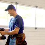 How To Do The Best Garage Door Repair