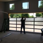 Choosing the Best Garage Door Repair Company