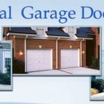Reasons for Garage Door Repair
