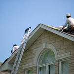 ​How to Find a Good Roofing Company?