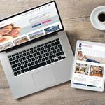 Getting the Best Webpage Analyzer