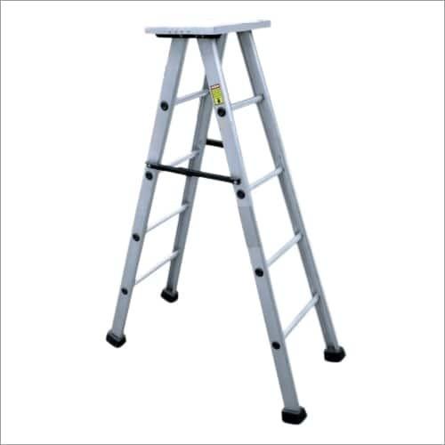 Aluminium Ladder Supplier