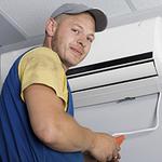 Ensuring the Modern HVAC Repair Services