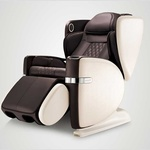 ​How to go About the Purchase of Recliner Massage Chairs