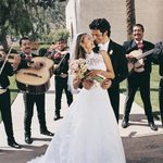 Tips for Hiring the Best Band for Your Wedding