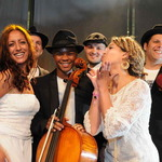 How To Select The Best Chicago Wedding Band