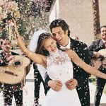 Selecting Suitable Music For A Wedding Ceremony