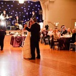 The Significance Of Hiring A Wedding Band In Chicago