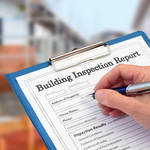 Tips To Consider When Choosing A Pest And Building Inspector