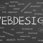 ​Tips about Web Design and Marketing