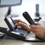 ​Benefits of Call Tracking