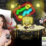 Beberapa Kekhawatiran Bagi Member Poker Online