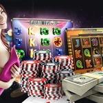 Cara Untuk Mendapatkan Kemenangan Didalam Permainan Slot Game