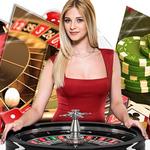Bermain Dalam Kegiatan Judi Online Atau Casino Online