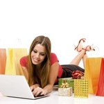 Benefits of Online Shopping for Clothing