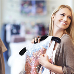 Various ​Benefits of Online Shopping for Clothing