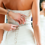 Tips on How to Select the Most Excellent Bridesmaid Dress for Your Bridesmaids
